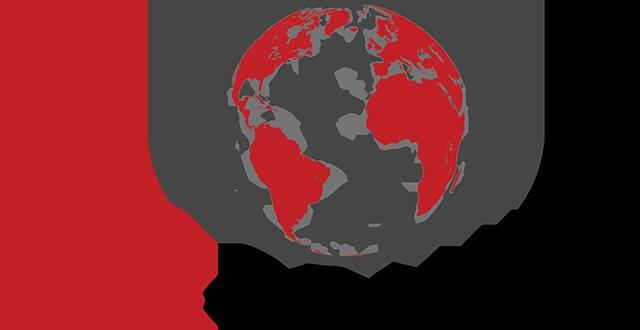 Ace Granite Logo