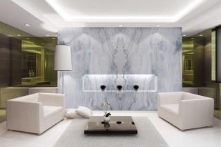 Stone room 5